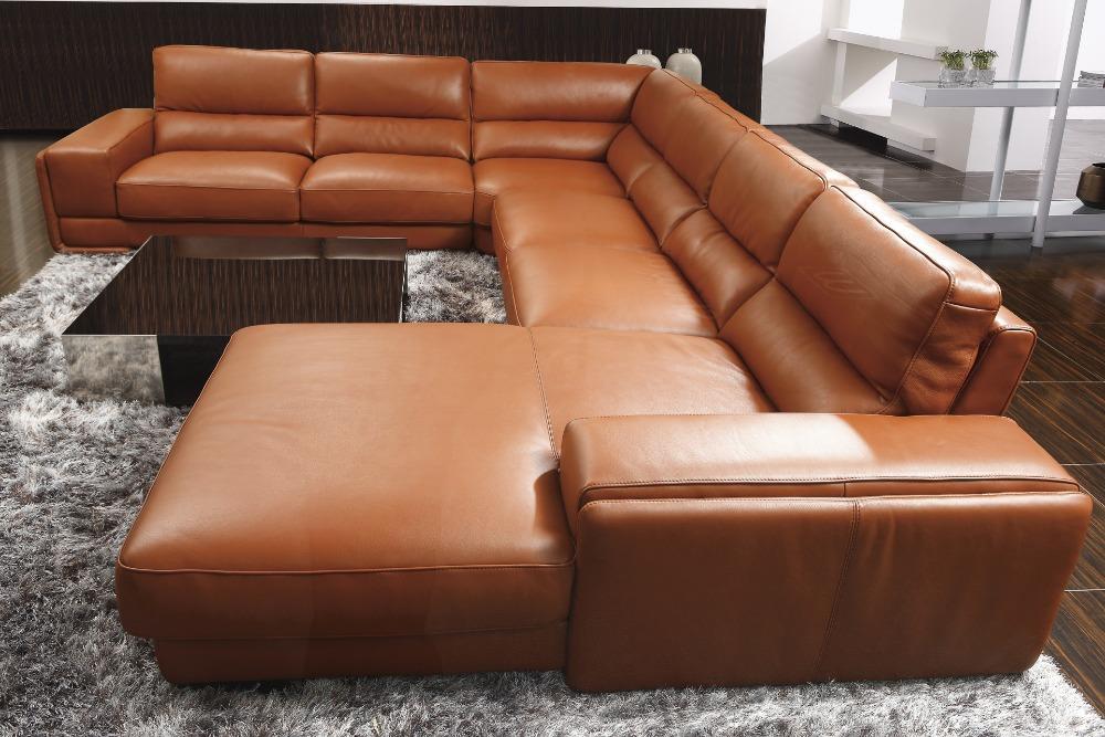 Πώληση μεταχειρισμένου καναπέ