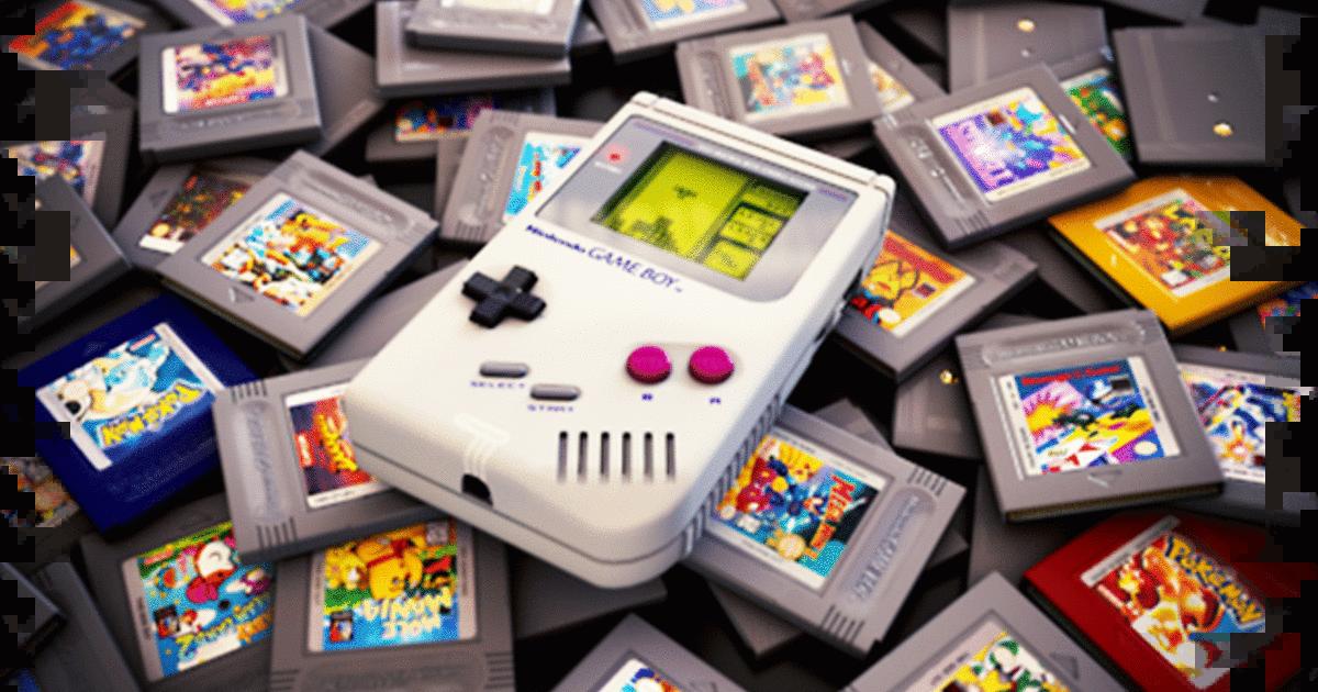μεταχειρισμένα παιχνίδια για pc , nintendo, playstation , wii