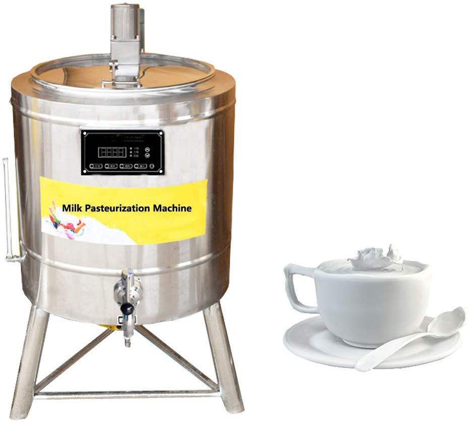 milkpasteurizer50