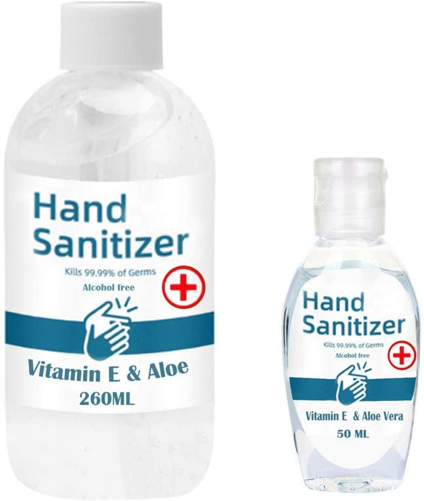 sanitizeralcfree