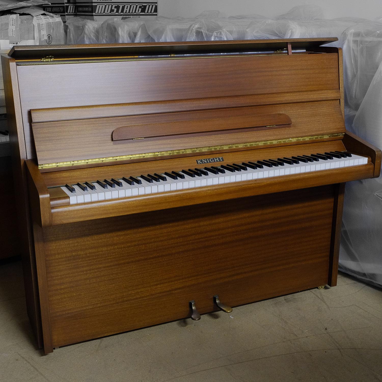 Πώληση μεταχειρισμένου πιάνου