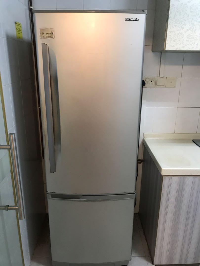 Πώληση μεταχειρισμένου ψυγείου